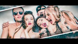 RIYA/РІЯ - #ЛовиКайф (Лови Кайф club mix)