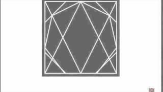 virgin-Manchester Orchestra (Simple Math)