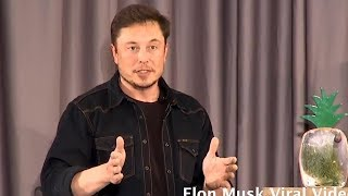 Elon Musk Updates Boring Company! (This Will Change The World Forever)