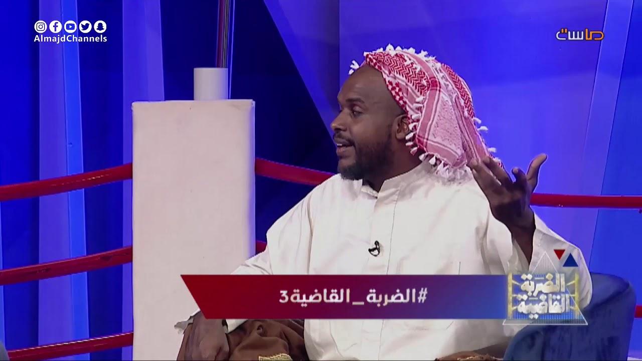 شبكة المجد:(نشيد جماعي رااائع) مع إبراهيم النقيب و عبدالله الخميس و محمد عباس