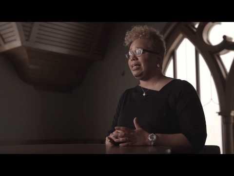 Ami: Executive Integral Leadership