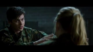 "The 5th Wave | Filmklipp | ""He's One Of Us"""