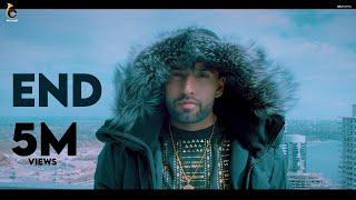 END : Harf Cheema (Official Video) Deep Jandu | Sukh Sanghera | Latest Punjabi Song 2018 | Big Sound