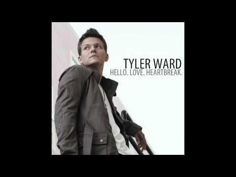 Tyler Ward Album