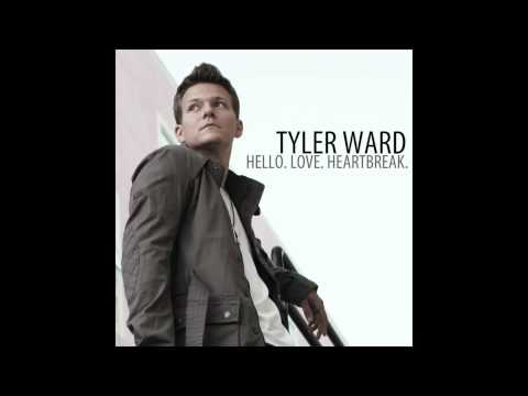 I Don't Wanna Miss This - Tyler Ward Original Song