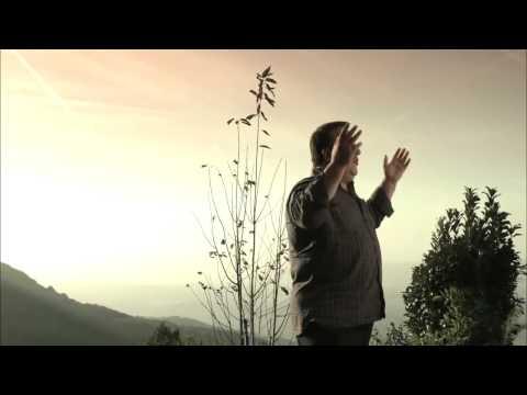 Karadeniz Kadını - İsmail Türüt (Zeynep Başkan'sız) ''Temtek''