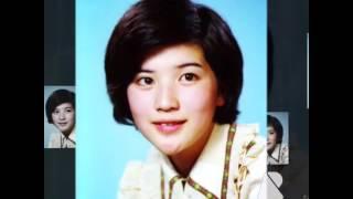 桜田淳子さんが誕生日のため特集に動画を作成しました。