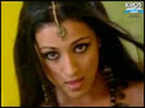 Ragasiya Kanavugal song - Bheema