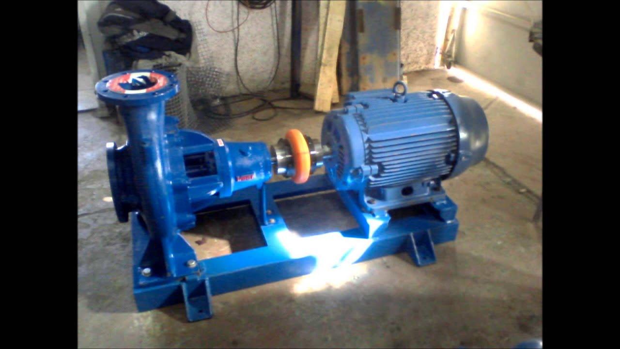 Reparacion de bombas sumergibles y estacionarias youtube - Bombas de agua sumergibles pequenas ...