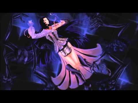 Theme of Oichi - Sengoku Basara 2 OST Extended