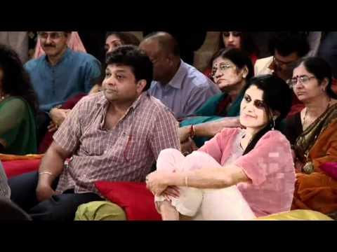 Rare ghazal of Talat Aziz | Sham e ghazal | Jashn e virasat from YouTube · Duration:  8 minutes 37 seconds