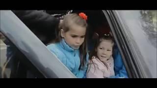 БПАН Поездка в детский дом. Вот такие должны быть сходки))(Подписывайтесь и оцените монтаж лайком., 2016-02-12T15:06:31.000Z)
