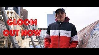 RAAZ - GLOOM [OFFICIAL MUSIC VIDEO]