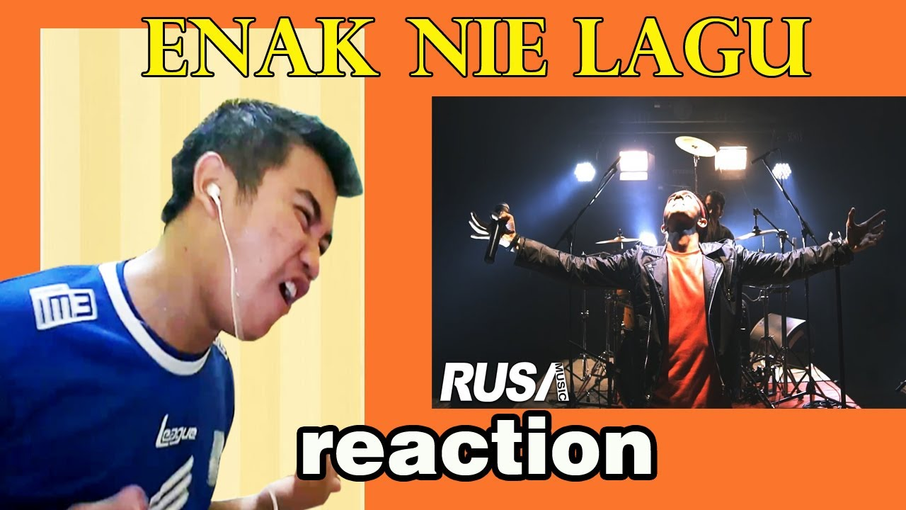 Floor88 zalikha mv reaction youtube for Floor 88 zalikha
