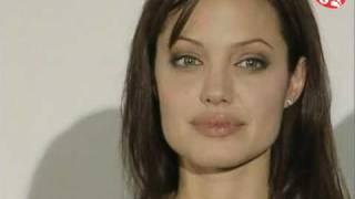 Киноновинки. Депп и Джоли сыграют вместе.