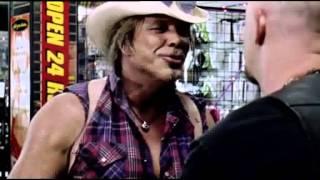 Video MICKEY ROURKE in SPUN download MP3, 3GP, MP4, WEBM, AVI, FLV September 2017