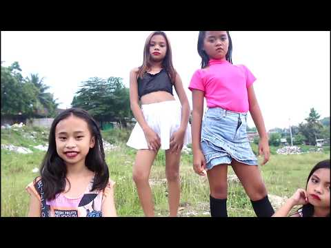 BLACKPINK Forever Young Dance Cover (by )Iconic Sapa Girls