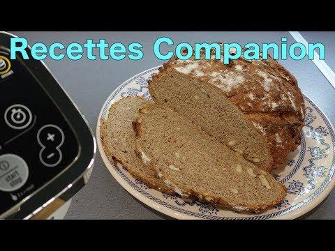 recettes-companion-de-brice---pain-complet-aux-noix