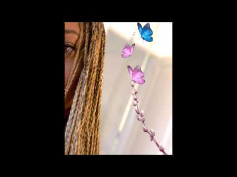 BEYONCE Drops Twin Baby Clues (Butterflies) - What Is She Having and Destiny's Child Reunited?