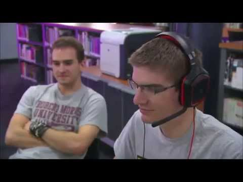 gamers-can-get-athletic-scholarships---how-to-get-scholarship!
