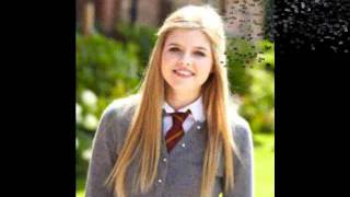House of anubis: The Jamber story (Story in disciption)