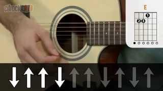 Estrela - Hugo Pena e Gabriel (aula de violão simplificada)