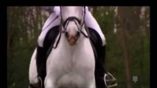 Lotte - Was er niet eens een prins op een wit paard