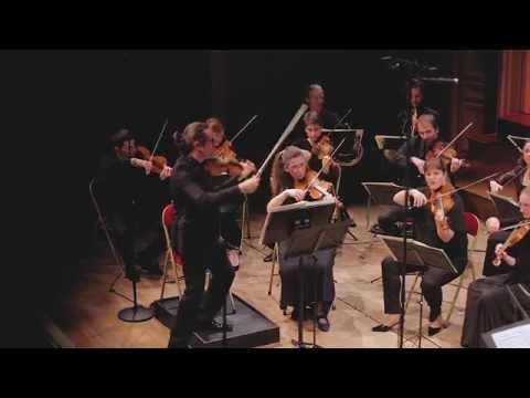 Haydn: La Reine | Le Concert de la Loge, Julien Chauvin, Sandrine Piau
