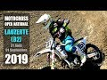MOTOCROSS NATIONAL DE LAUZERTE 2019 TEASER