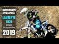 MOTOCROSS NATIONAL DE LAUZERTE 2019 TEASER