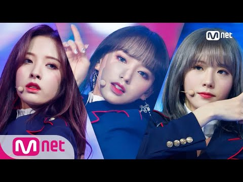 [WJSN - Dreams Come True] Comeback Stage | M COUNTDOWN 180301 EP.560