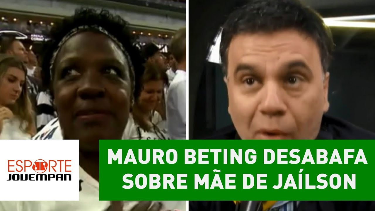 Mauro betting allianz parque ao pro basketball lines for betting