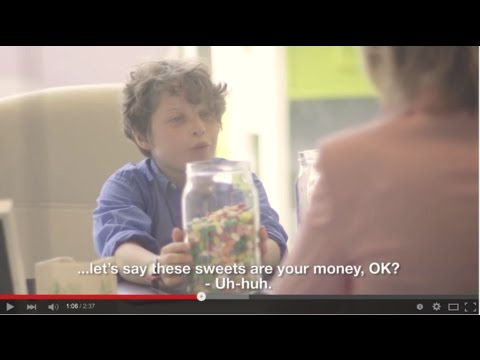 kids-taking-over-a-bank