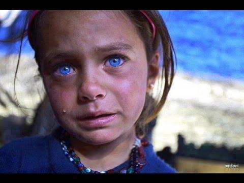 Rüyada Ağlamak Nedir - Ağladığını Görmek - Rüya Tabirleri