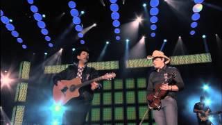 Fernando & Sorocaba - Me Engana   DVD Bola de Cristal
