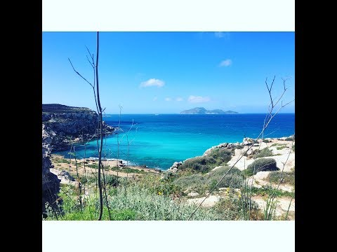 Сицилия ☀️ Билеты. Отели. Транспорт. Пляжи. Мои Советы 👌