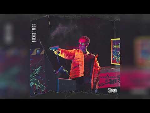 Slim Jxmmi - Brxnks Truck (Clean) ft. Rae Sremmurd