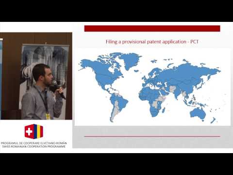 The solution for cheap patent filing - the provisional application