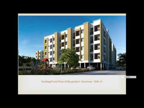 Why to invest in a property in Poonamallee