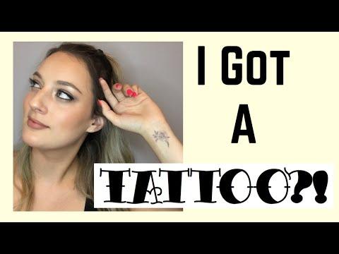 i-got-a-tattoo?!-semink-tattoo