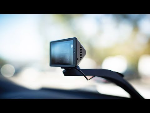 5 Best DASHCAM On Amazon - Top Dash Cam To Buy In 2019
