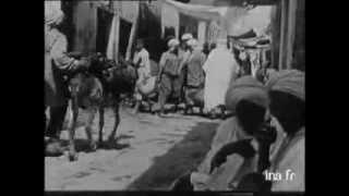 Popular Ghardaïa & M'zab videos