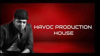 Thirunangai song/ havoc brothers song /full lyric video