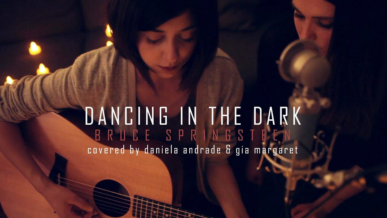 John legend dancing in the dark new official youtube.