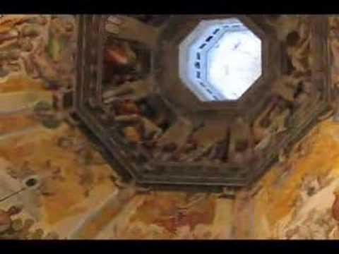 Memories Under the Tuscan Sun