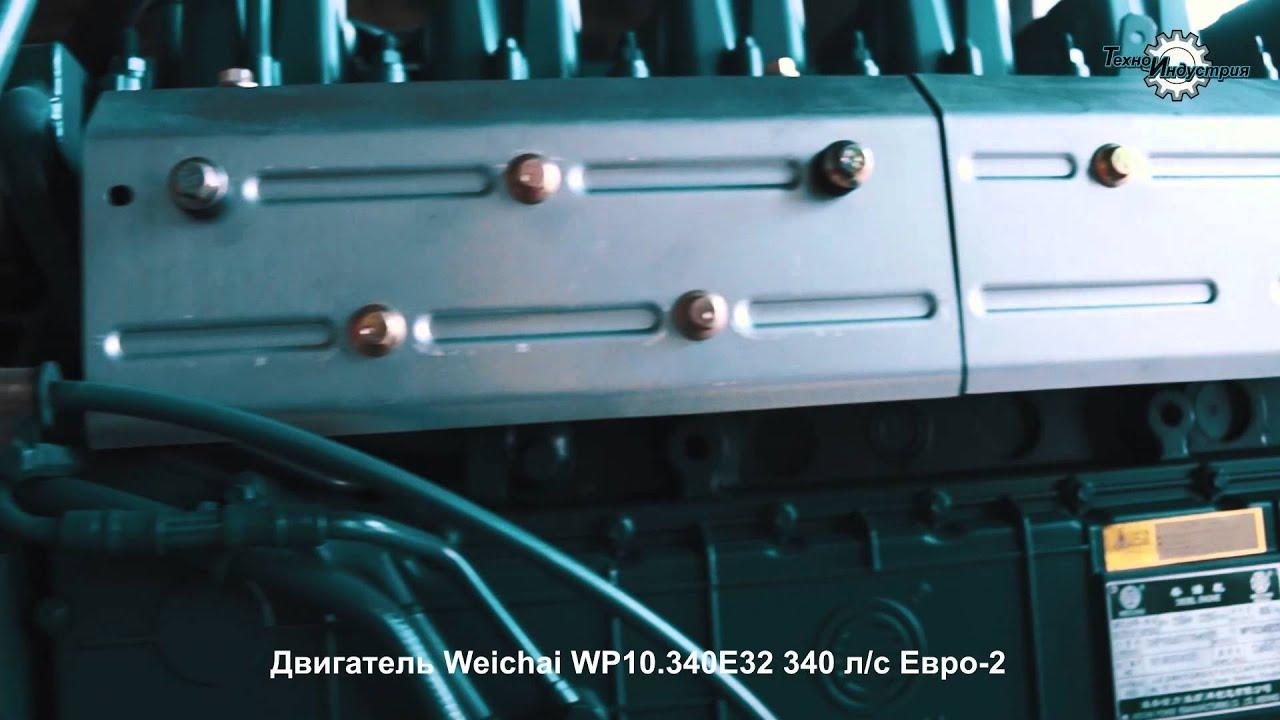 Предложения о продаже легковых и грузовых автомобильных запчастей, новых и бывших в употреблении в киселевске.