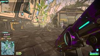 Planetside 2 Gameplay - Epic Fights - Episode 128 - Super Ukodo