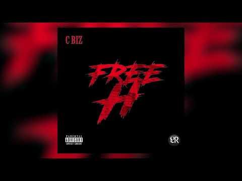 C Biz - Blow #Exclusive | Free H Mixtape (Prod by. Sean Murdz x Willo Beats)