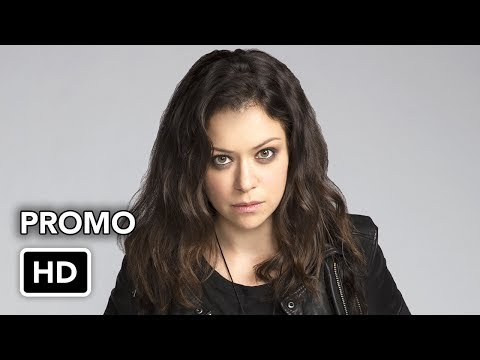 "Orphan Black: 5x08 ""Guillotines Decide"" - promo #01"