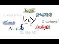 KeyアニメOPメドレー kanon~planetarian の動画、YouTube動画。
